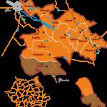 harta8