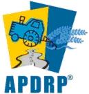 sigla APDRP